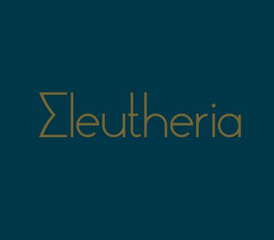Eleutherias